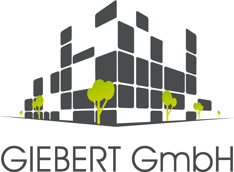GIEBERT_GmbH_Logo