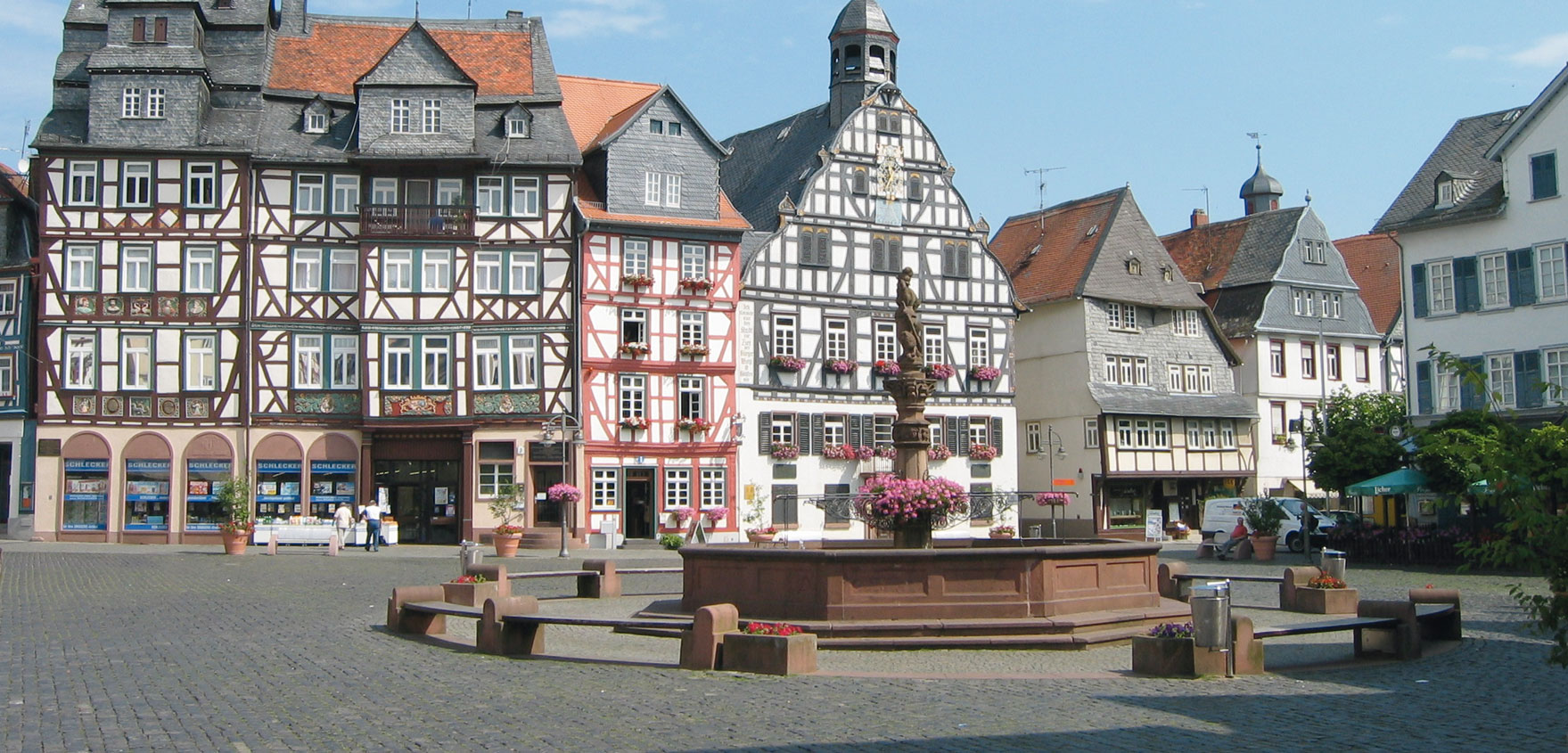 butzbach_2